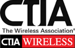 CTIA Wireless